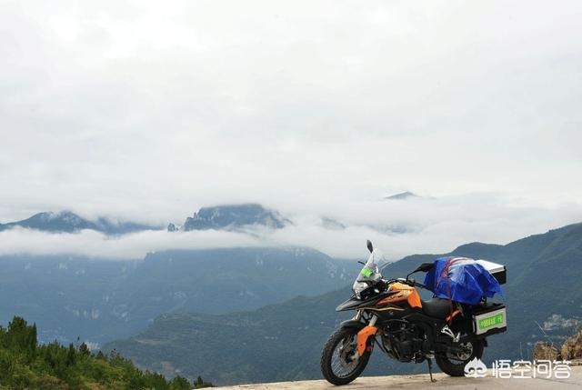 摩托车用哪个导航准确?