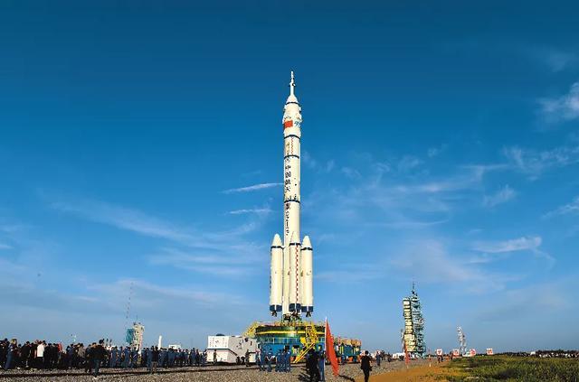 神舟12号预计6月17日发射?出征太空前,宇航员会考核些什么?-第2张图片