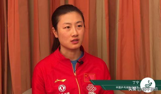中央电视台CCTV-5曲播3月6日国际乒联卡塔尔公开赛,哪些场次角逐都雅?-第2张图片