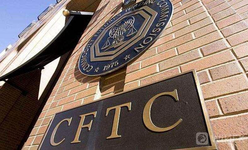 CFTC指控美国及以色列二元期权诈骗公司-第1张图片