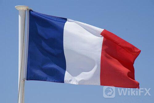 法国政府出手救助大企业 为何先救法荷航和雷诺?-第1张图片