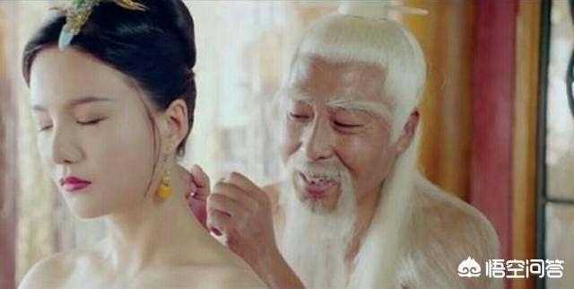 你觉得最毁原著的影视做品是哪部strong霹雳中文网/strong?为什么?