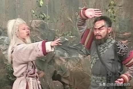 你觉得《天龙八部》中的萧峰能打赢《神雕侠侣》中的金轮法王吗strong侠侣网/strong?