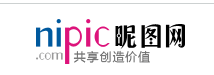 昵图网_原创素材共享平台www.nipic.com-第1张图片