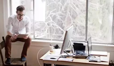 不上班的100种活法(介绍10个在家就能赚钱养活自己的工作)-第3张图片