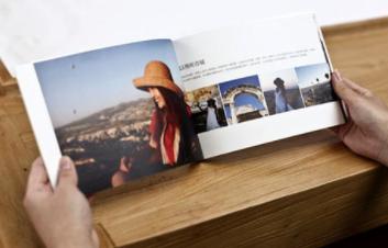 照片书代理什么牌子比较好(比较好用的照片书代理渠道介绍)-第1张图片
