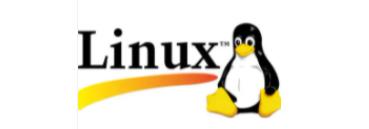 lib文件夹干什么的(bin目录和lib目录的作用详解)