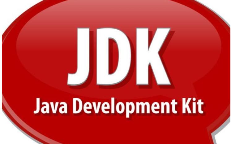 java从入门到精通哪个版本好(免费java教程)
