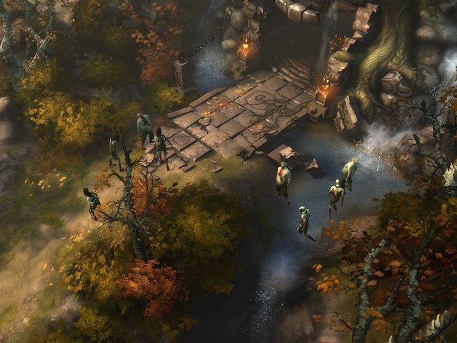 暗黑破坏神3中文版单机下载(暗黑破坏神3pc版在哪里下载)